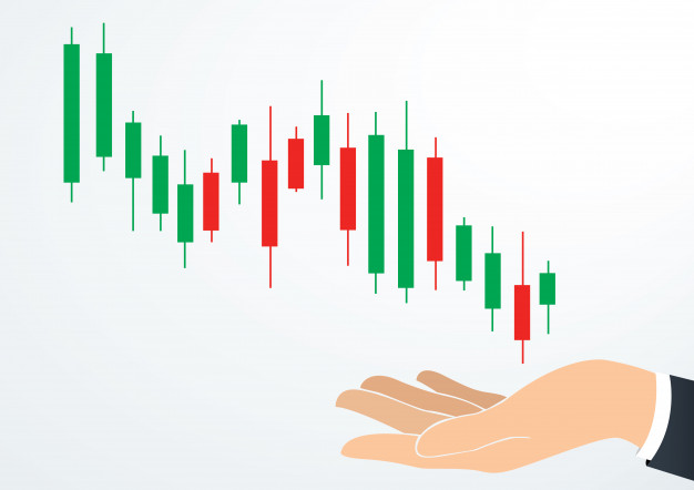 Top Lists of TMS Link of Brokers in Nepal