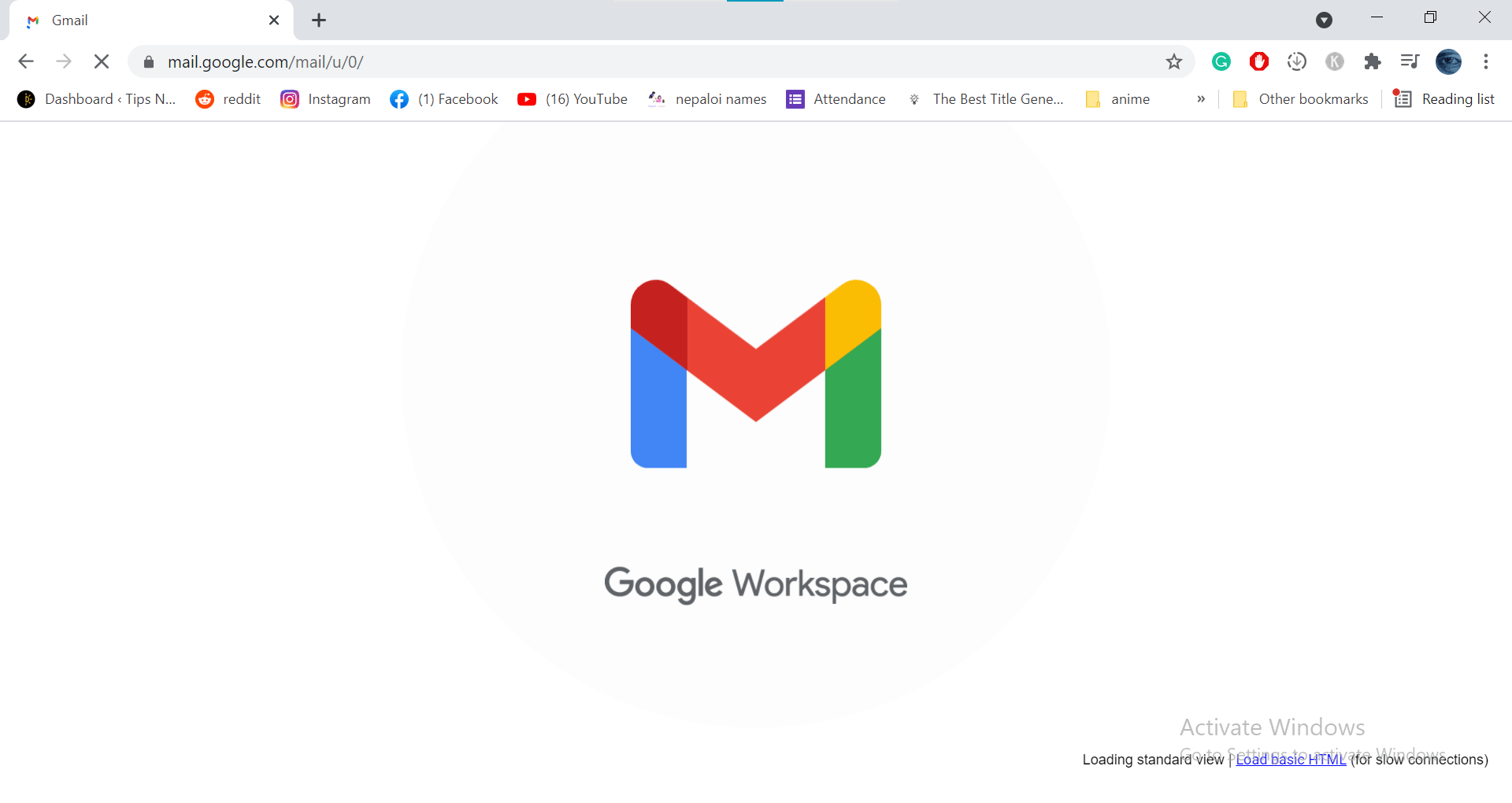How to Create and log out of Gmail – A simple and Easy Process!