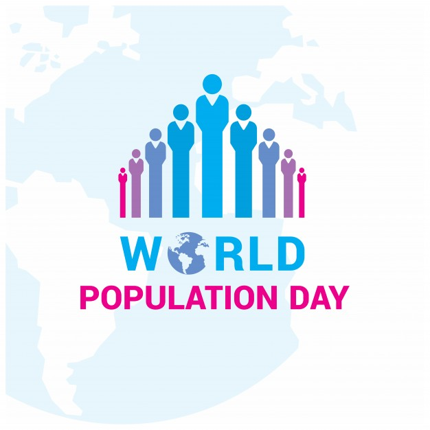 The call for World Population Day July 11 - The Crisis of Overpopulation