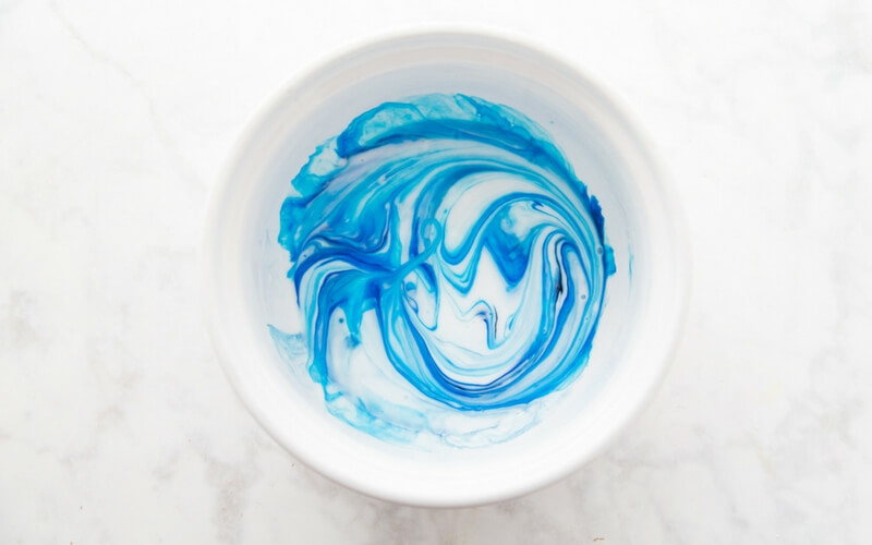 How to make a Slime - 2 Easy Methods!