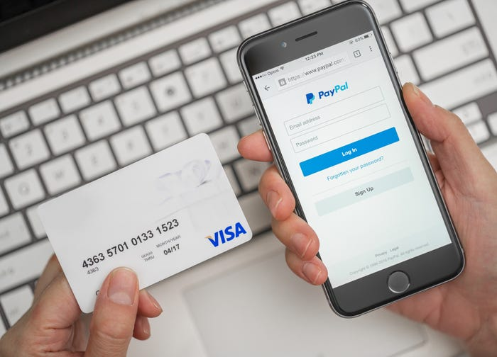 How to Verify a PayPal Account in Nepal with 3 Easy Steps!