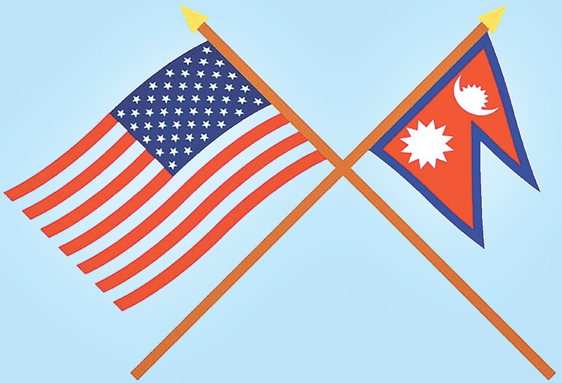 How to Send Money from Nepal to the USA in Easy 5 Steps?