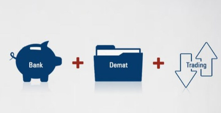 How to Renew your DEMAT account? Steps of Demat And Share Trade