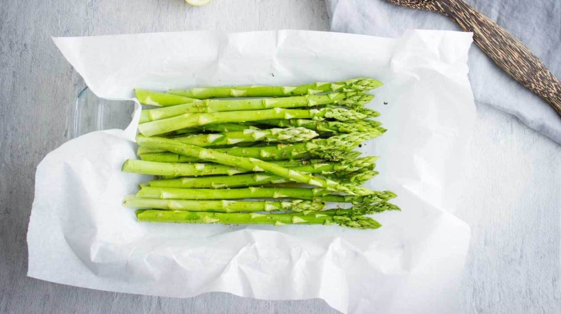 How to Cook Asparagus – 5 Simple but Effective Ways!