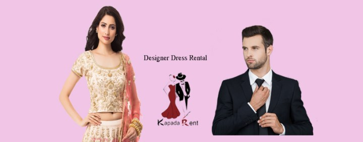 Places to Rent Dresses in Kathmandu - 5 Of the Best