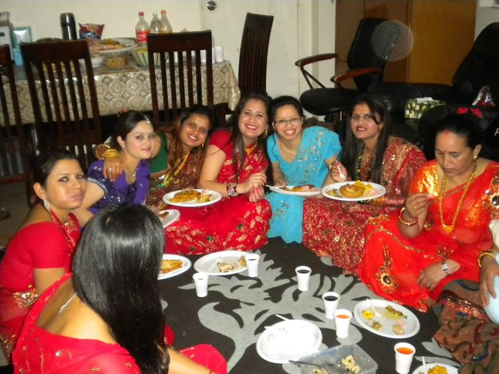 Tips for Dar (दर) To Ensure Scrumptious Feasting and Healthy Fasting -2021