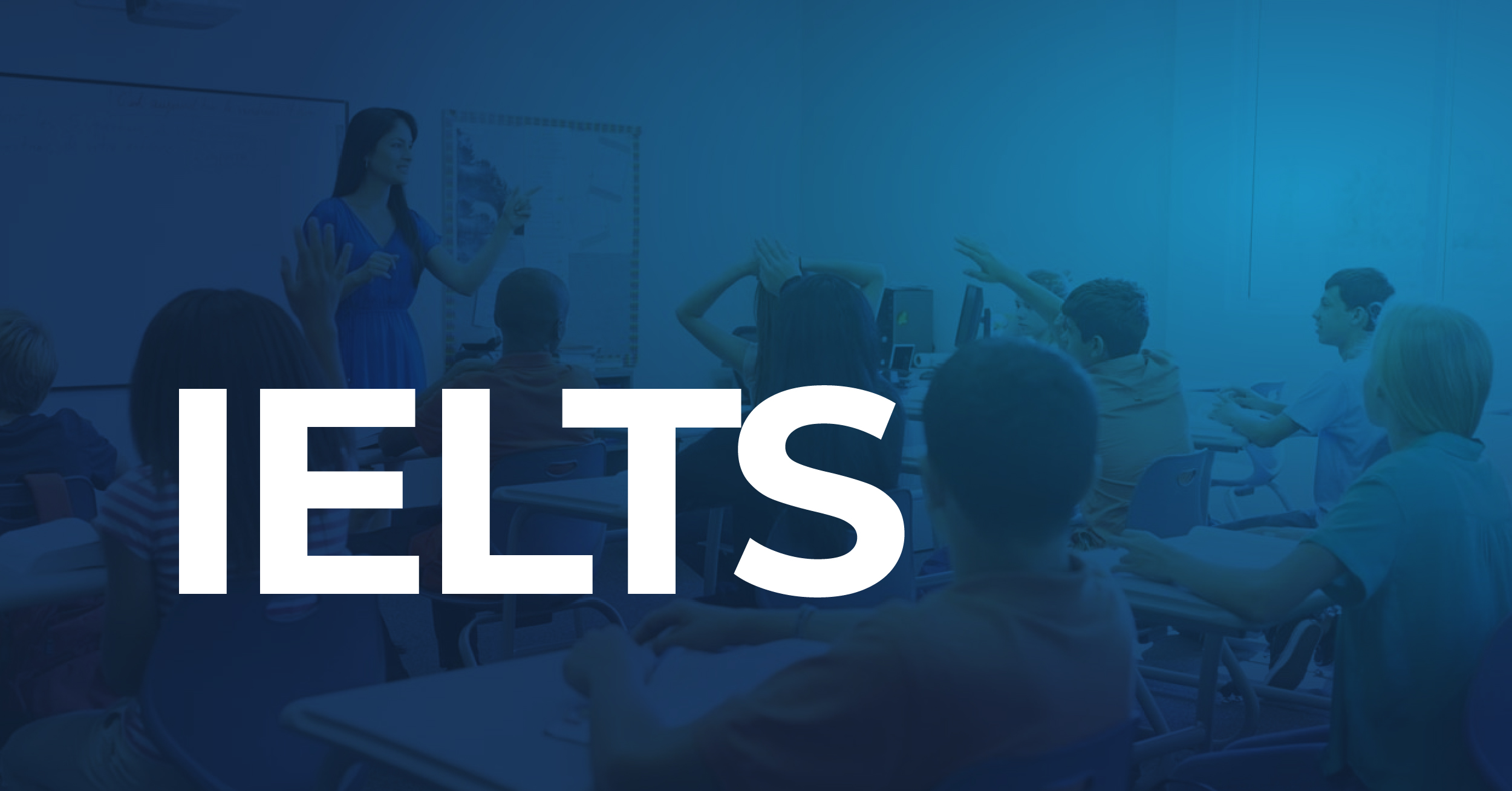 IELTS: 19 Common Questions and their Interesting Answers