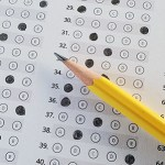IELTS Reading Test: 14 Basic and Frequent Questions