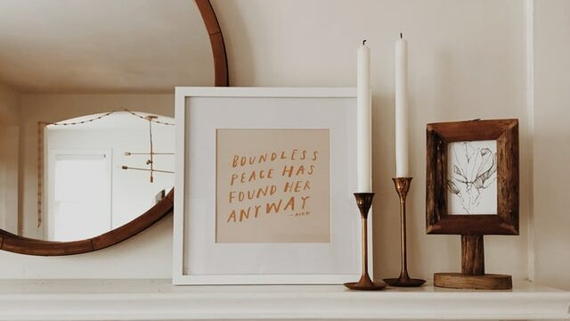 10 Best Gift Ideas for the Wedding: Surprisingly Simple!