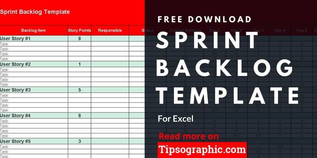 free project planning software excel