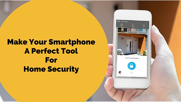 Free Home Security