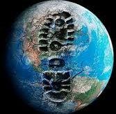 Impacto Ambiental. Que deben cumplir las empresas en Venezuela