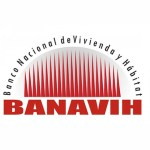 Banavih