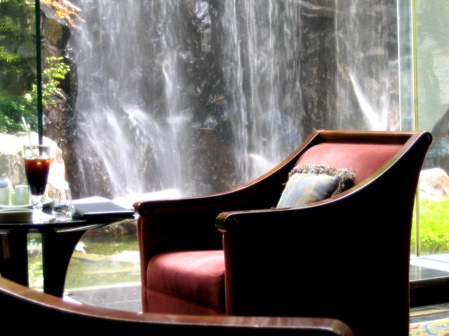 Ilustrasi Furniture   Img:freeimages.com