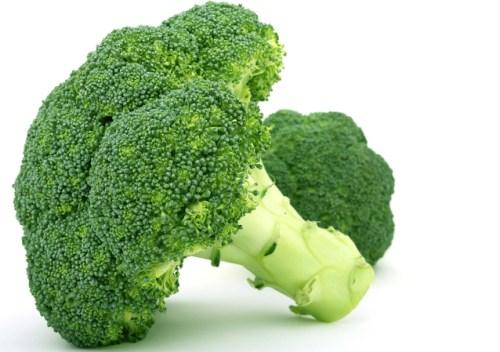 Brokoli |img:freeimages.com