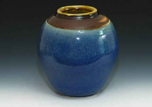 Ilustrasi Keramik | Img:freeimages.com