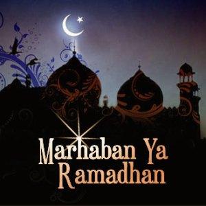 tips sehat menyambut bulan ramadhan