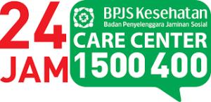 Daftar Alamat Dokter dan Faskes BPJS Kesehatan Kota Palembang