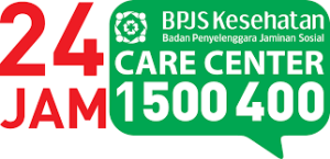 Info dokter dan faskes BPJS Kesehatan kabupaten kendal