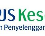 Daftar Alamat Dokter dan Faskes BPJS Kesehatan Kab Bandung