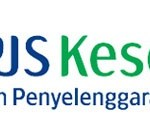 Daftar Faskes dan dokter BPJS Kesehatan kabupaten Sukoharjo