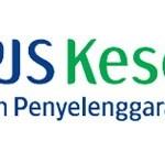 Informasi Daftar Dokter Faskes BPJS Kesehatan Kab Grobogan