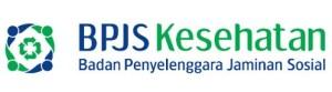 Informasi Dokter dan Faskes BPJS Kesehatan kab Wonogiri