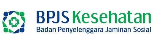 Daftar Alamat Dokter dan Faskes BPJS Kesehatan Kab Bogor