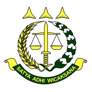 Pengumuman Hasil Tes CAT SKD CPNS KEJAGUNG 2018 Seleksi Kompentensi Dasar.