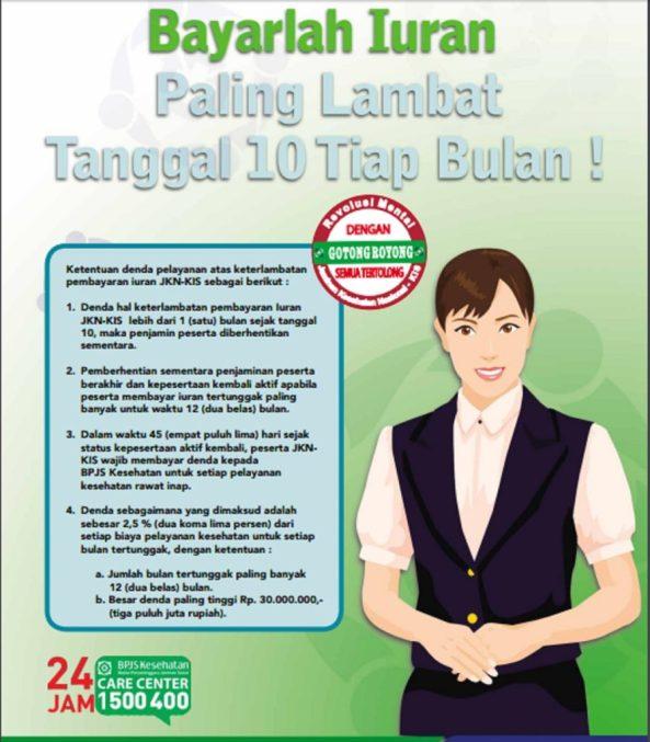 Daftar Alamat Dokter dan Faskes BPJS Kesehatan Binjai, Daftar faskes BPJS Kota Binjai Sumatera Utara.