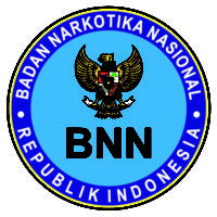 Badan Akreditasi Nasional Smk 2018