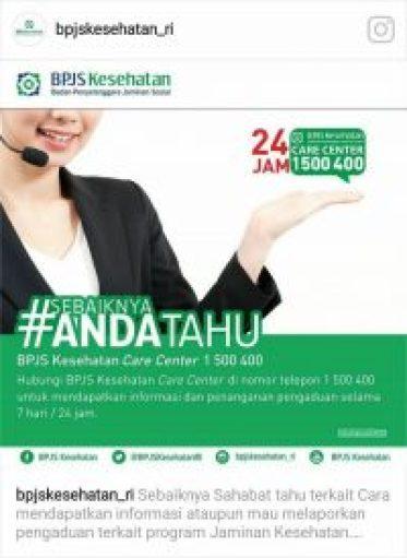 Daftar Alamat Dokter Dan Faskes Bpjs Kesehatan Kota Bandar Lampung Tipssehatcantik Com