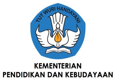 Daftar Nama Peserta Yang Lulus SKD Hasil Tes CAT CPNS Kemendikbud 2018 Kementerian Pendidikan dan Kebudayaan.