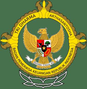 Pengumuman Hasil Tes CAT SKD CPNS BPK 2018 Seleksi Kompentensi Dasar.
