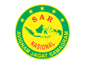 Pengumuman Hasil Akhir Tes SKB Seleksi Masuk CPNS BASARNAS 2018.