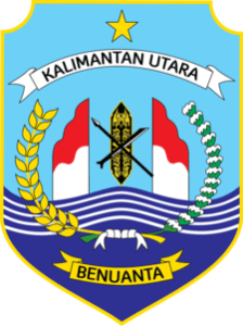 Pengumuman Hasil Tes CAT SKD CPNS Provinsi KALTARA 2018 Seleksi Kompentensi Dasar.
