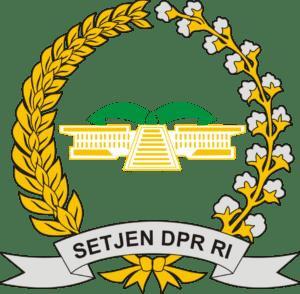 Pengumuman Hasil Akhir Tes SKB Seleksi Masuk CPNS SETJEN DPR 2018