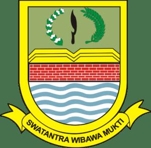 Pengumuman Hasil Tes CAT SKD CPNS Kabupaten BEKASI 2018 Seleksi Kompentensi Dasar.