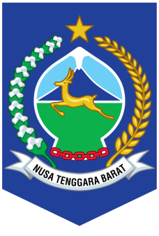 Pengumuman Hasil Akhir SKB Seleksi Tes Masuk CPNS NTB 2018 NUSA TENGGARA BARAT