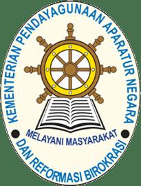 Pengumuman Hasil Akhir Tes SKB Seleksi Masuk CPNS KEMENPANRB 2018.