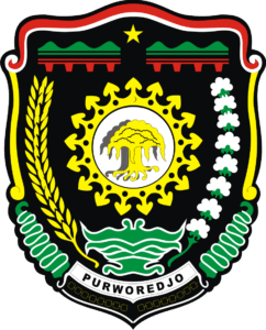 Pengumuman Hasil Tes CAT SKD CPNS Kabupaten Purworejo 2018 Seleksi Kompentensi Dasar.