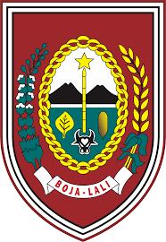 Pengumuman Hasil Tes CAT SKD CPNS Kabupaten Boyolali 2018 Seleksi Kompentensi Dasar.