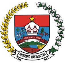 Pengumuman Hasil Tes CAT SKD CPNS Kabupaten HUMBANG HASUNDUTAN 2018 Seleksi Kompentensi Dasar.