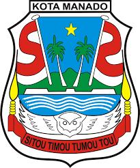 Pengumuman Hasil Tes CAT SKD CPNS Kota Manado 2018 Seleksi Kompentensi Dasar.