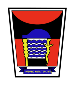 Pengumuman Hasil Tes CAT SKD CPNS Kota Padang 2018 Seleksi Kompentensi Dasar.