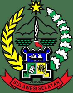 Pengumuman Hasil Tes CAT SKD CPNS Provinsi SULSEL 2018 Seleksi Kompentensi Dasar.