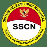 Download Kumpulan Contoh Soal Cpns Dan Latihan Soal Cpns 2021 Kisi Kisi