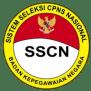Syarat Pendaftaran Cpns Untuk Lulusan Sma Smk Slta Tahun 2019