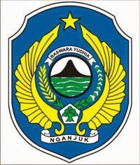 Formasi Cpns 2021 Kab Nganjuk Jatim Dilengkapi Petunjuk Cara Pendaftaran Tipssehatcantik Com
