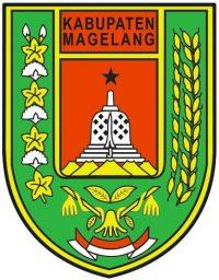 Cpns Kabupaten Magelang 2019 : kabupaten, magelang, Pengumuman, Hasil, Akhir, MAGELANG